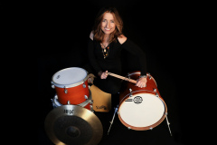 Suzanne-MorissetteDixonSabianVicFirth-LP_EDIT